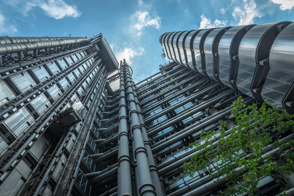 shutterstock_1101705158 Lloyds of London.jpg