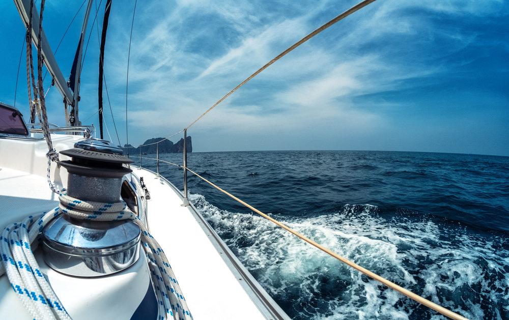 shutterstock_446963329 pleasure yacht.jpg