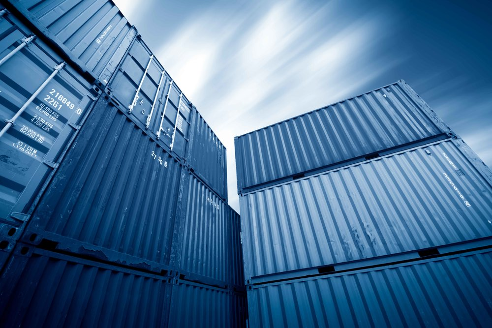 shutterstock_478272055 container.jpg