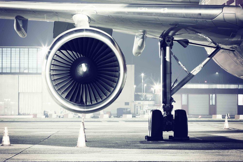 06 Aviation.jpg
