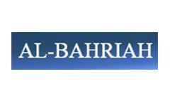 AL BAHRIAH ASM.png