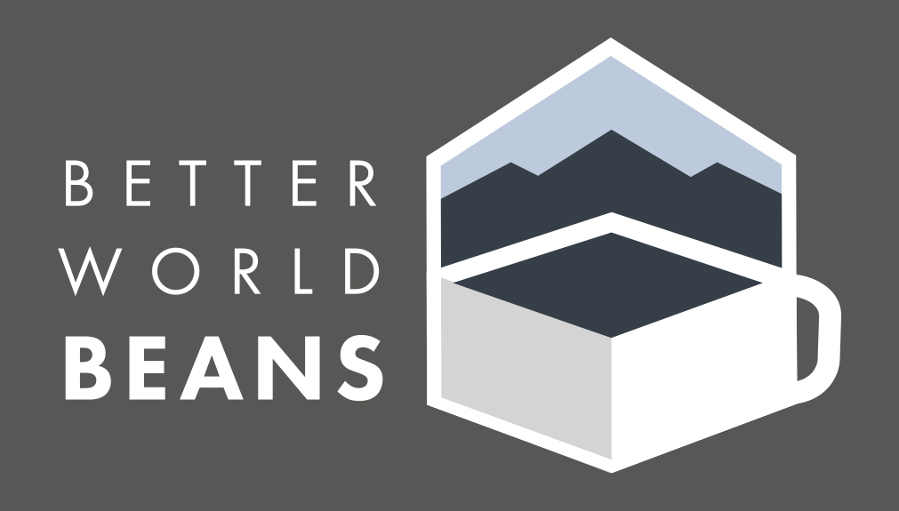 Better World Beans - Direct Trade Dominican Coffee
