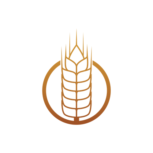 circle_wheat200x200.png