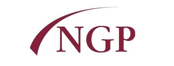 NGP.jpg
