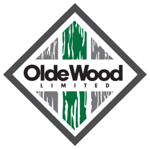 Olde Wood LTD Products