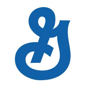 2000px-General_Mills_logo.jpg