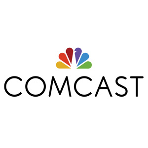 Comcast_logo_2012.jpg