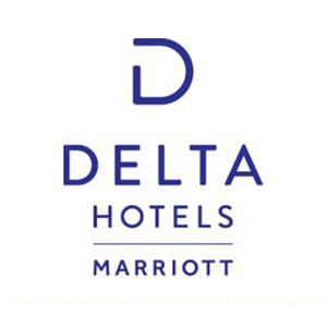 Delta Hotels.jpg