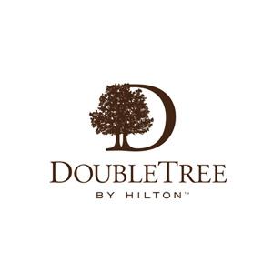 Double_Tree_Brand_logo_PNG_776X600.jpg