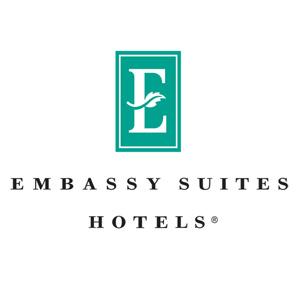 Embassy_Suites_Hotels.jpg