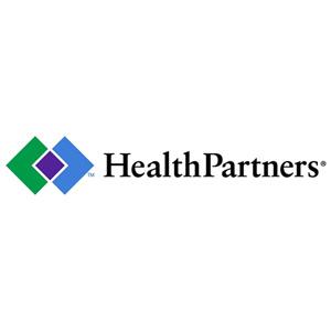 Health Partners.jpg