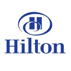 Hilton_Hotels_logo.jpg