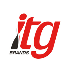 ITG.jpg