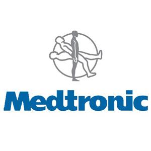 medtronic_416x416.jpg