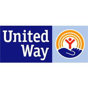 United-Way-Logo-1.jpg