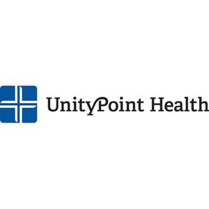 unitypoint-health-logo.jpg
