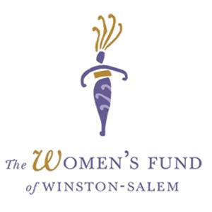 Womens Fund_1.jpg