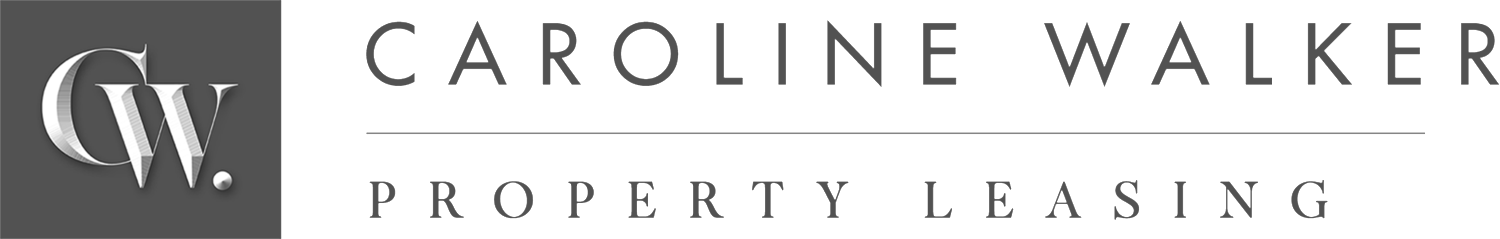 Caroline Walker Property Leasing