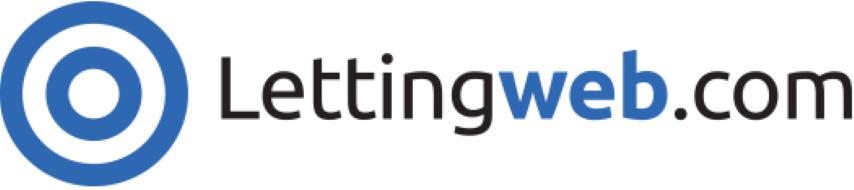 lettingweb  (Small).png