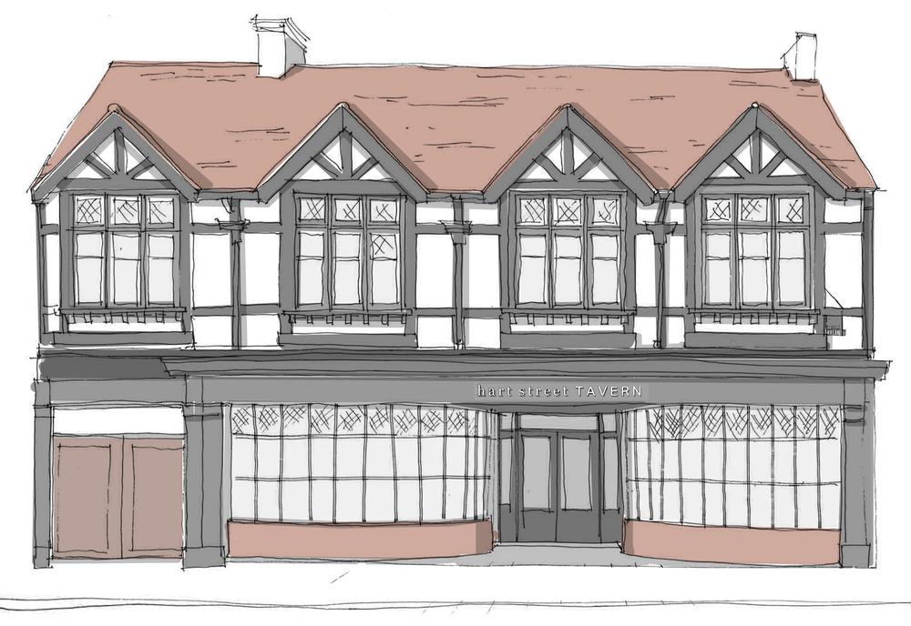 Hart Street Tavern External Sketch.png