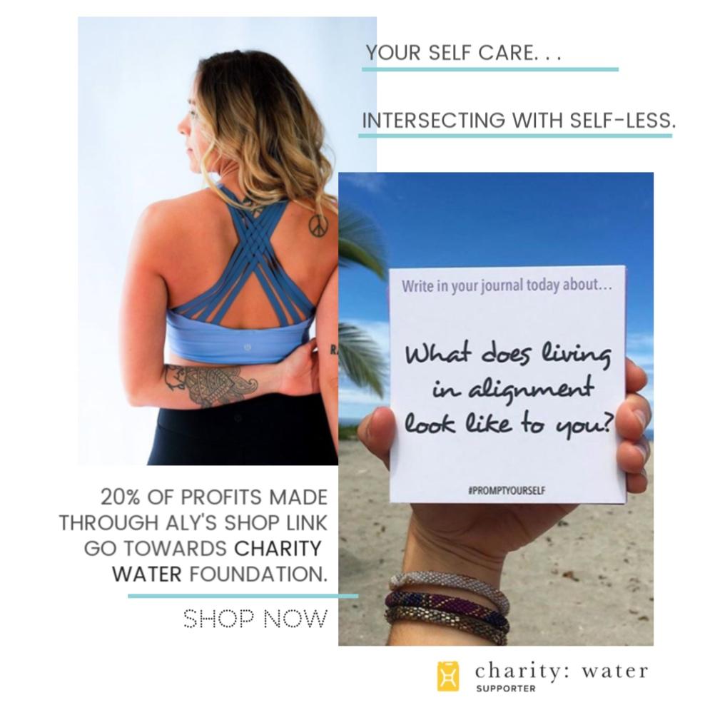 aly+ramer+charity+promo.jpg
