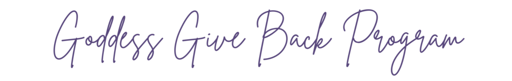 give back logo.png
