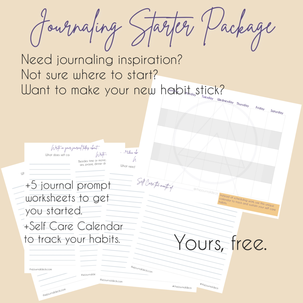 journaling starter new copy.png