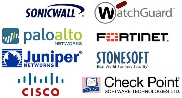 IT-Security.jpg