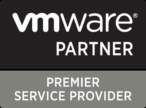 VMW_PARTNER_SERVICE_PROVIDER_PRE.png