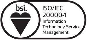 BSI-Assurance-Mark-ISO-20000-1.jpg