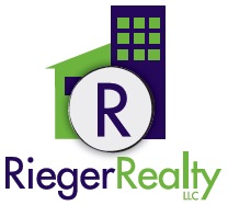 Rieger Realty, LLC