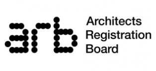 architects-registration-board.png