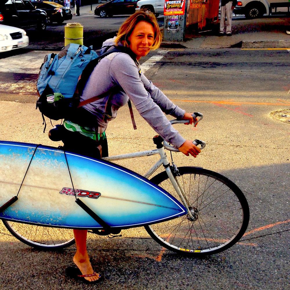 surf-nyc.jpg