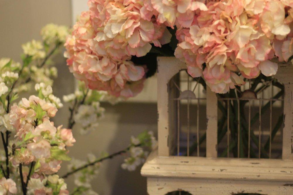 Flowers Peppercorn.jpg