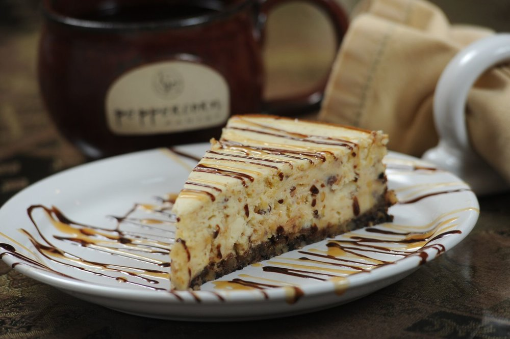 Peppercorn Choc Caramel Cheesecake.jpg