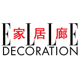 2017  Elle Decoration China   Streeterville Condo