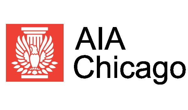 2013  AIA Chicago Small Firm / Small Project Award, Honor Award  for  Geneva Basement