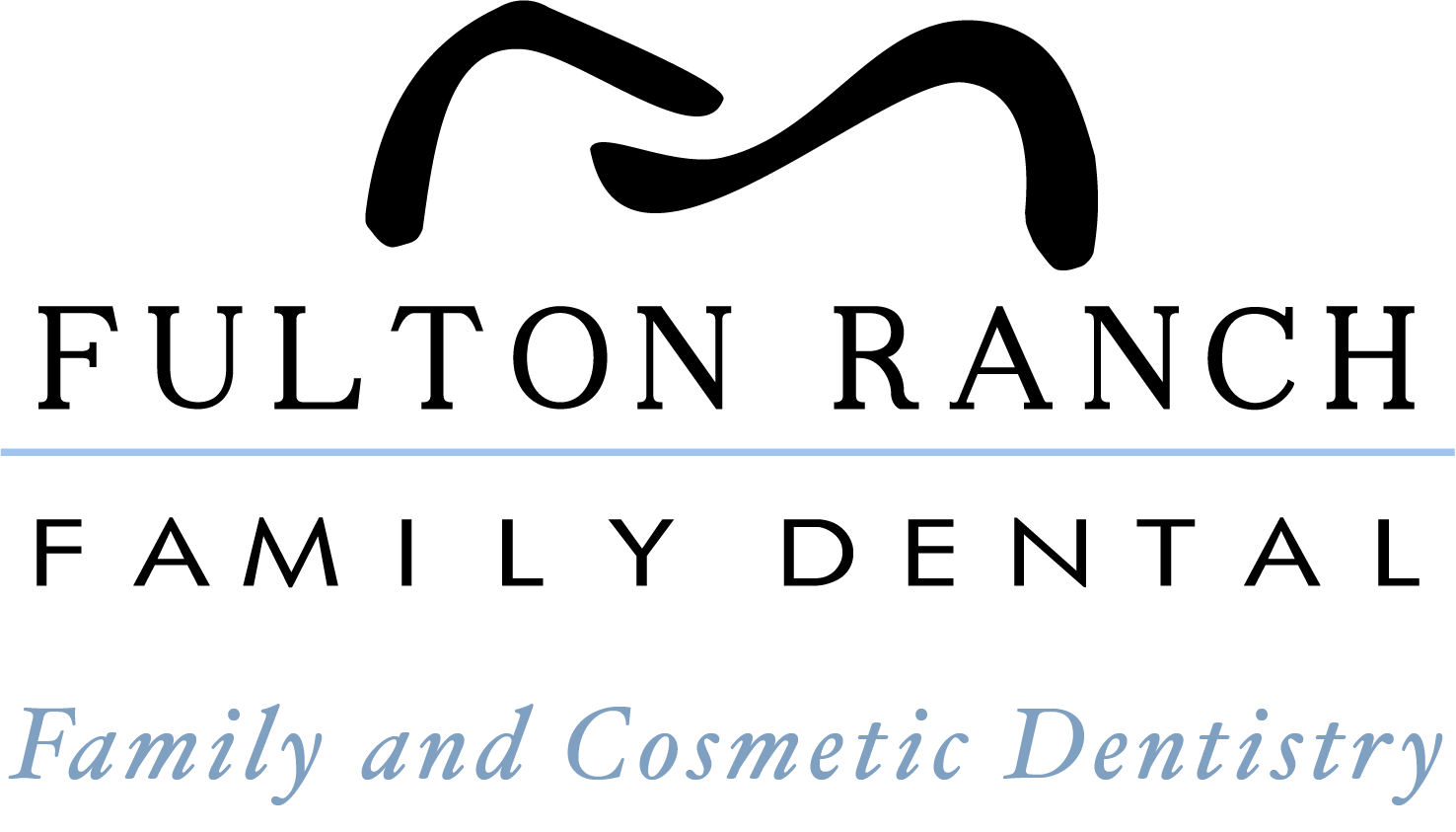 Fulton Ranch Dental