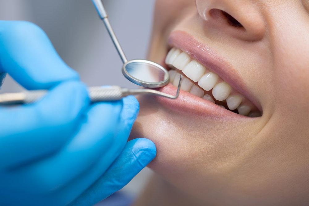Dental Work (AdobeStock_100592748).jpeg