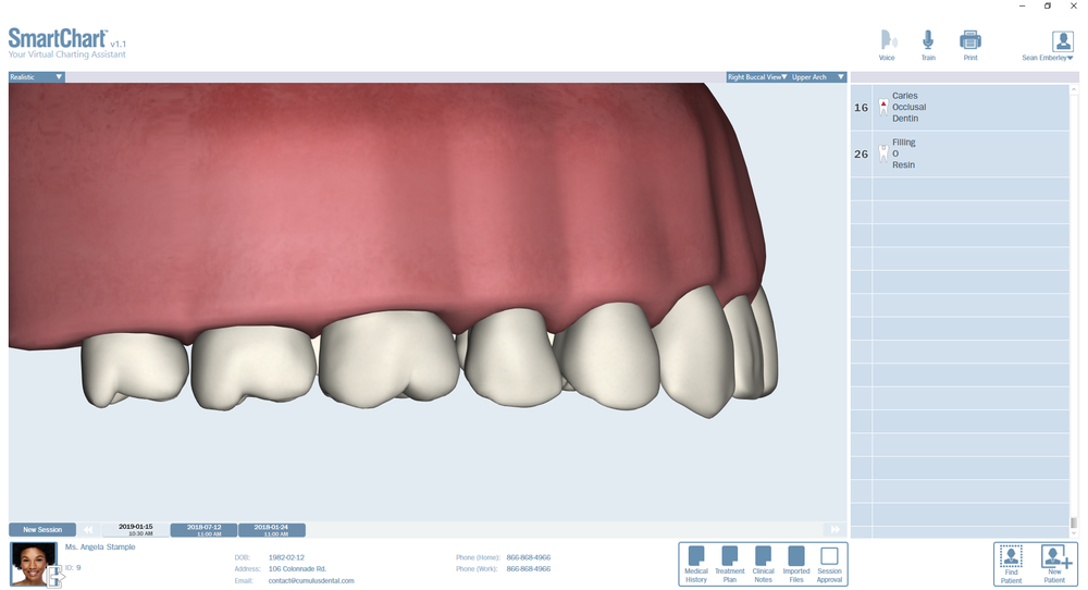 Patient1-Odontogram-Upper-Right.png