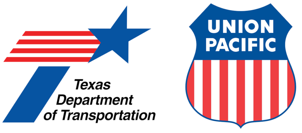 txdot and union pacific come to an agreement sh 146 expansion project