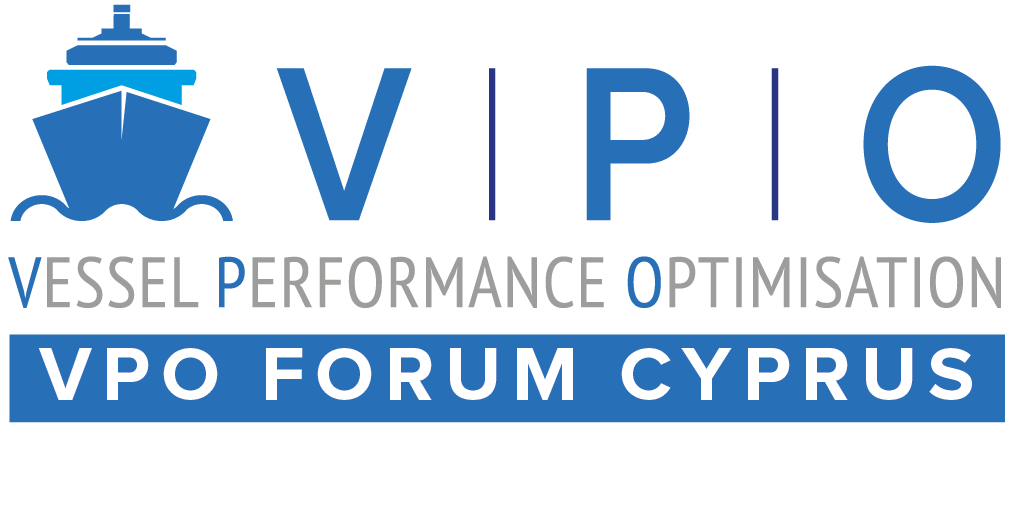 VPO Forum Cyprus, 13 MARCH 2019