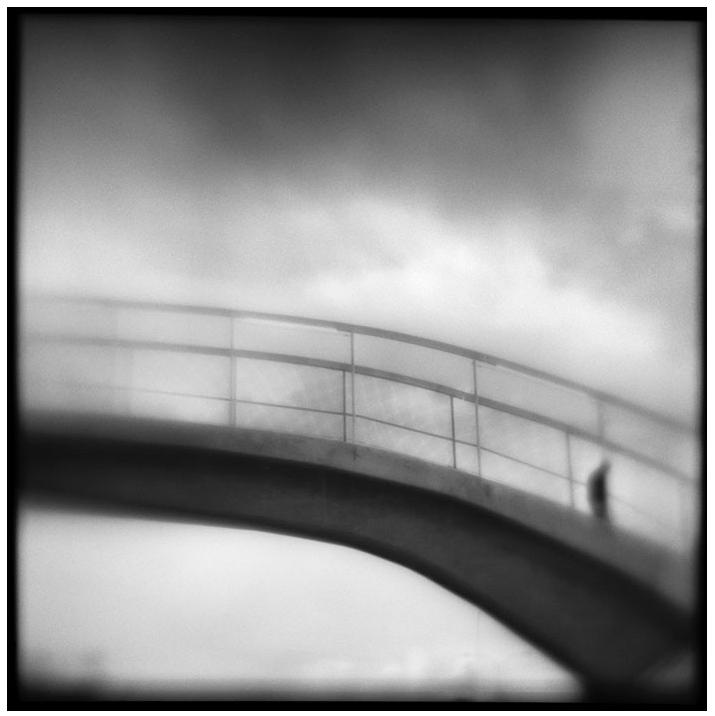 ©Susan Burnstine-Bridge to Nowhere.png