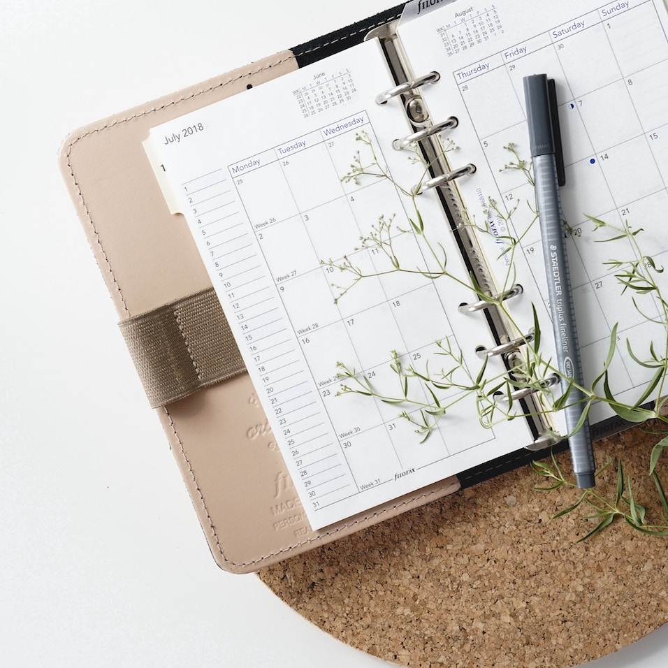 Planner for Planning Custom Software