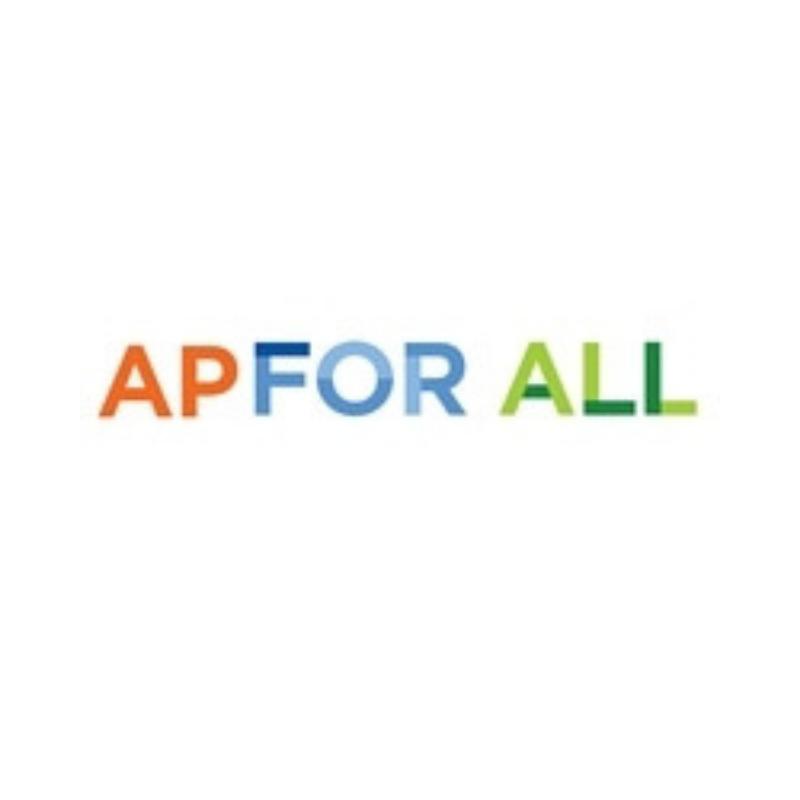 ApforAll.png