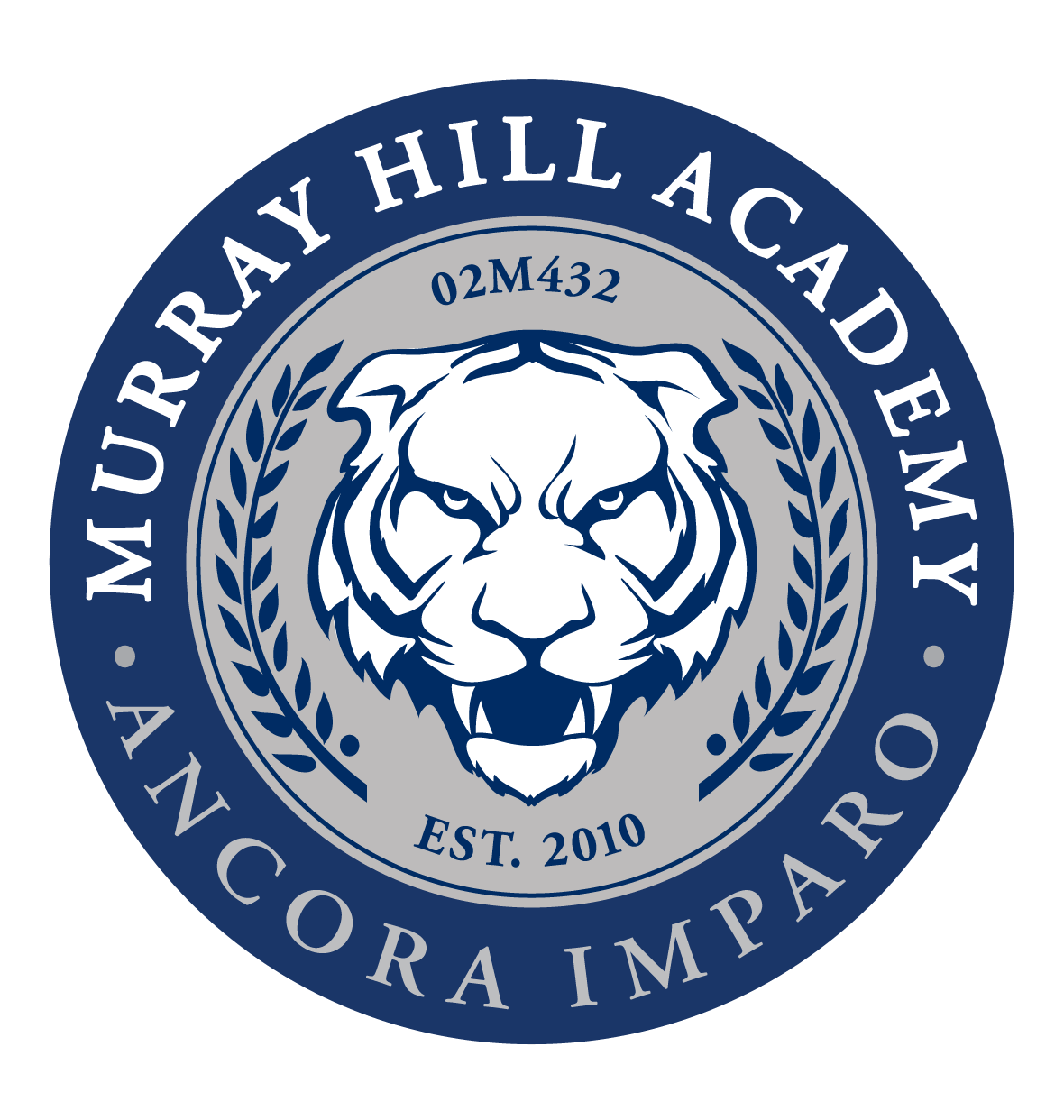 Murray Hill Academy