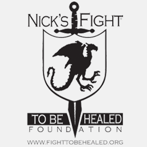 nicksfight.png