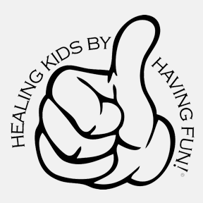 healingkidsforfun.png