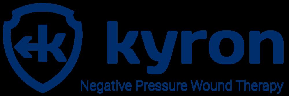 Kyron Logomark STD-blue.png