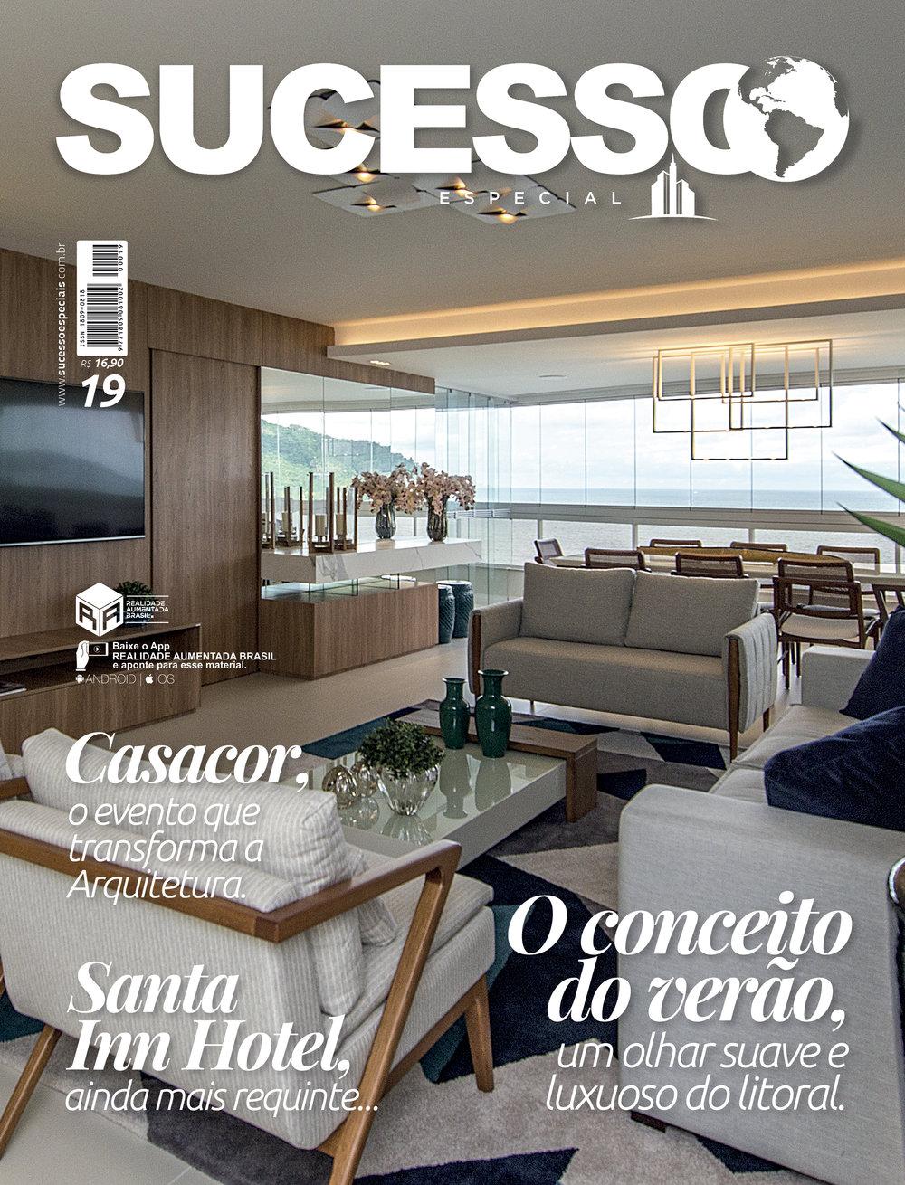 revista_sucesso_arquitetura_set.jpg